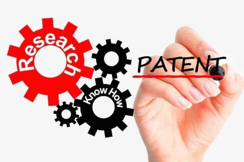 Lithium Boost Technologies Granted U.S. Patent