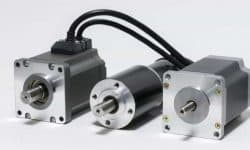 golf cart motors