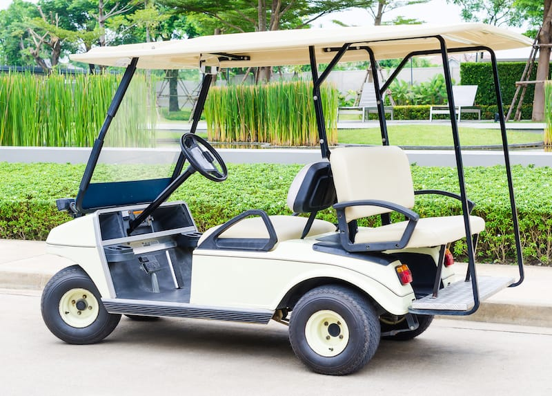 <span class='p-name'>8 Golf Cart Upgrades that Add Style and Value to Your Ride</span>